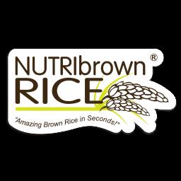 190114NutribrownRice-Logo-01 512×512