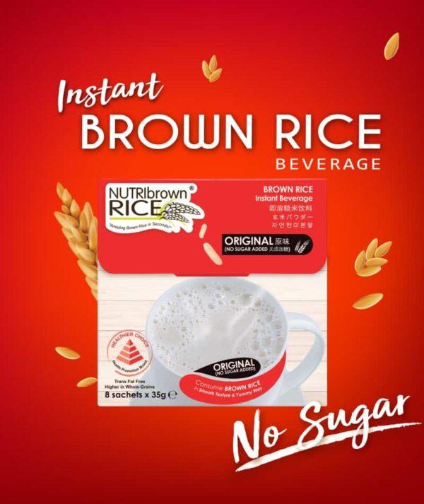 NutriBrownRice-No-Sugar-Added-Prebiotic
