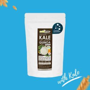 NutriBran-Organic-Kale-with-Organic-Quinoa-with-natural-manganese