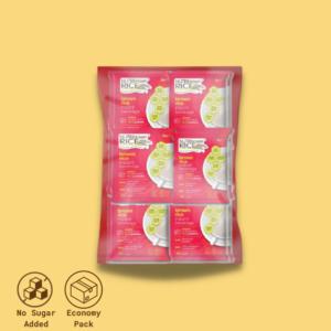 NutriBrownRice® (Original with Prebiotic-30sachets)
